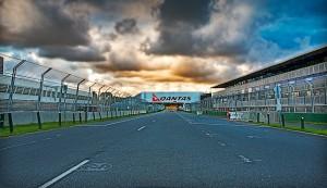 Formula 1 – Gian Carlo Minardi: Pensieri di mezza estate…