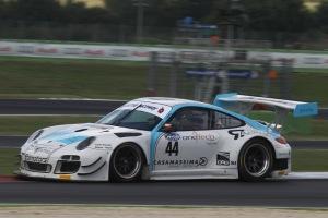 Porsche Carrera Cup Italia LA BEST LAP PRONTA PER IL RUSH FINALE A MONZA