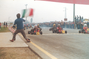 Trofeo_delle_Industrie_1978