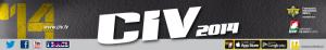 CIV: Presentato il calendario 2015