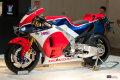 Eicma 2014: tutte le foto del Salone della Moto (a cura di OkFoto.it)