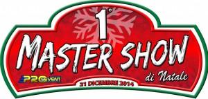 Master Show di Natale