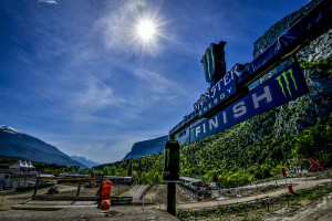 PIETRAMURATA PREPARED FOR AN EPIC ROUND OF MXGP OF TRENTINO