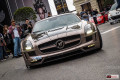 Top Marques Monaco 2015: supercar in mostra a Montecarlo