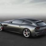 160068-car-Ferrari_GTC4Lusso_side_r_high_LR