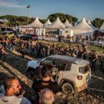160623_Jeep_Meeting-Maggiora_02