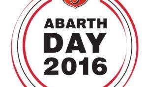 160927_abarth_day_logo