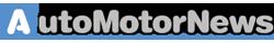 Automotornews.it