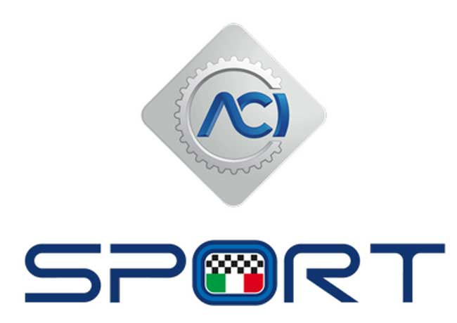 Aci Sport Calendario.Prima Pubblicazione Trovata In Rete Calendario Aci Csai 2016