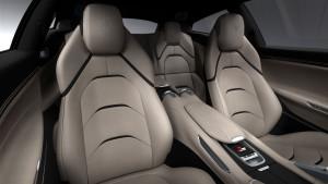 160063-car-Ferrari_GTC4Lusso_interior