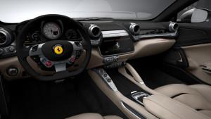 160064-car-Ferrari_GTC4Lusso_interior_driver_s_side