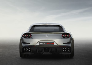160066-car-Ferrari_GTC4Lusso_rear_LR