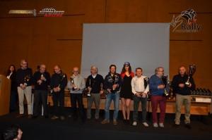 Premiazioni_Bert_DSC_9111