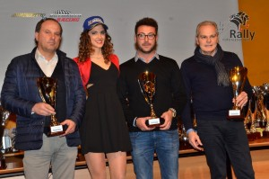Premiazioni_Bert_DSC_9117