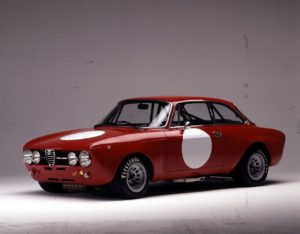 160623_Alfa-Romeo_Goodwood_04