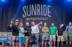 SunRide2016_PremiazioneFinale