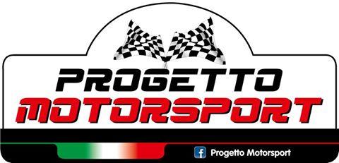 Aci Sport Calendario 2020.Progetto Motorsport Vi Presenta Le Proposte Per I Candidati
