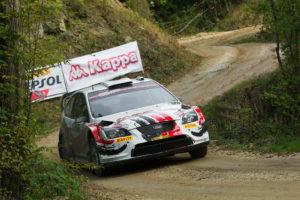 cobbe-turco-ford-focus-wrc-vincitori-nel-2015