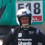 Giuseppe Francesco Simon Simonato