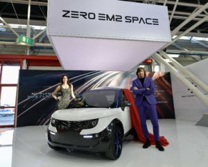 stand-tazzari-motor-show-2016-10