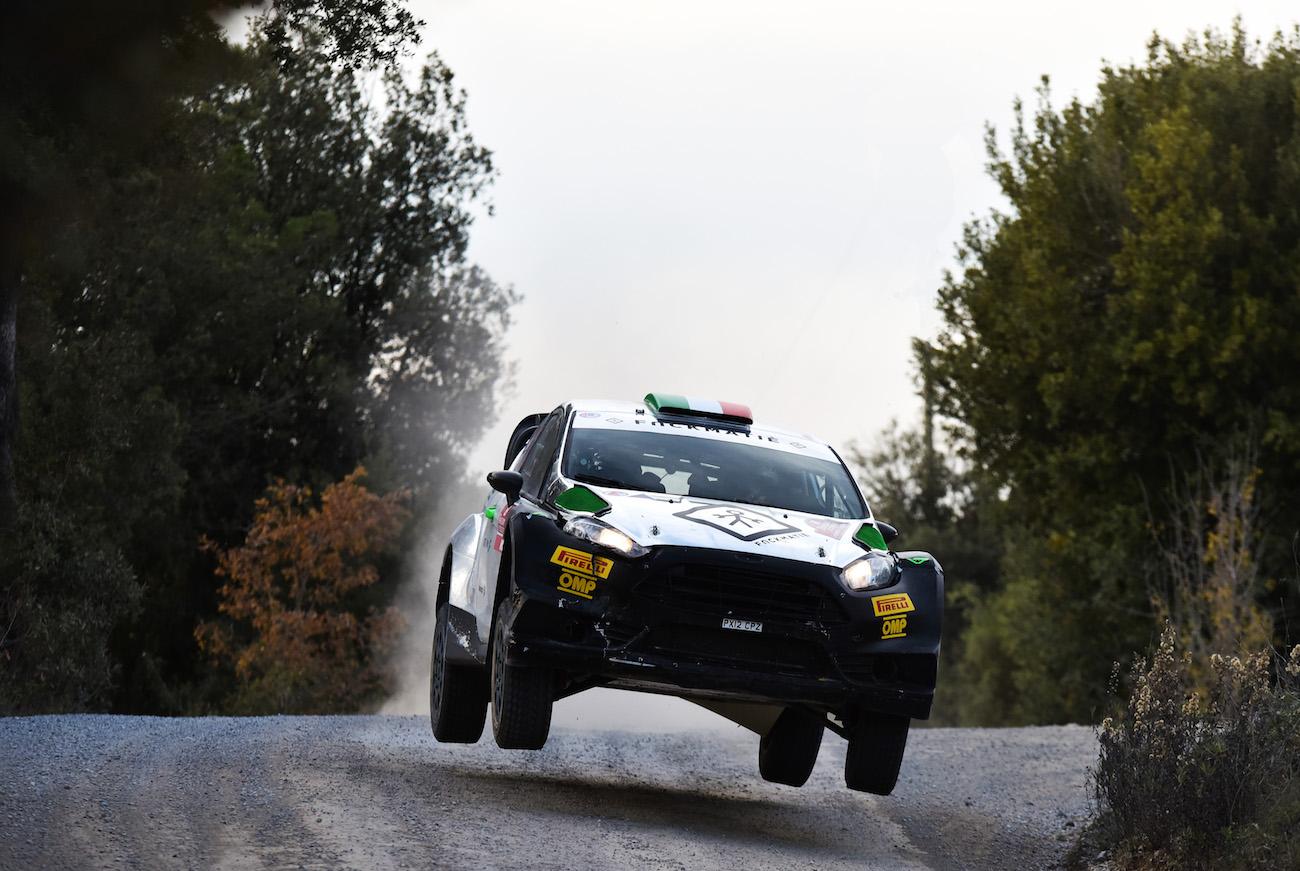 """""""Tuscan Rewind- 8° Trofeo Castello Banfi"""": la vittoria e ..."""